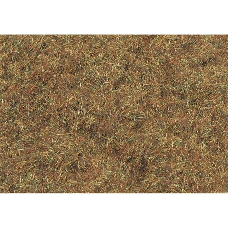 """4mm 3 16"""" Static Grass Winter 20g 0.7oz"""