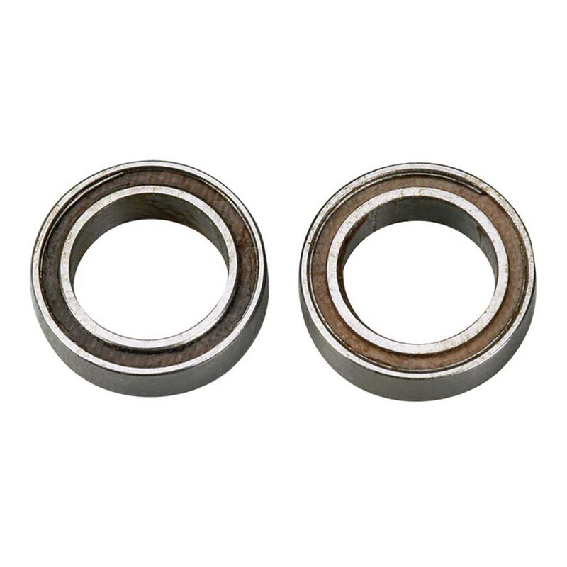 Bearing 10x15mm (2)