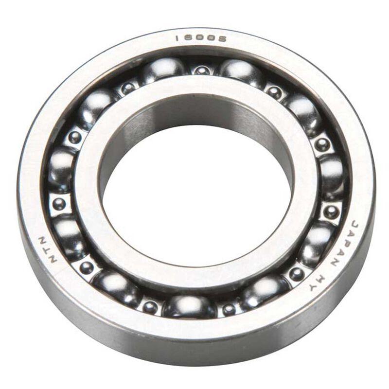 Rear Bearing: GT55