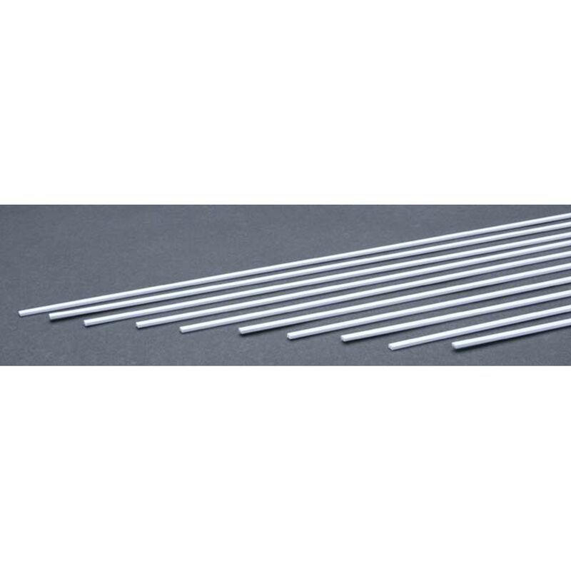 Strip .060 x .125 (10)