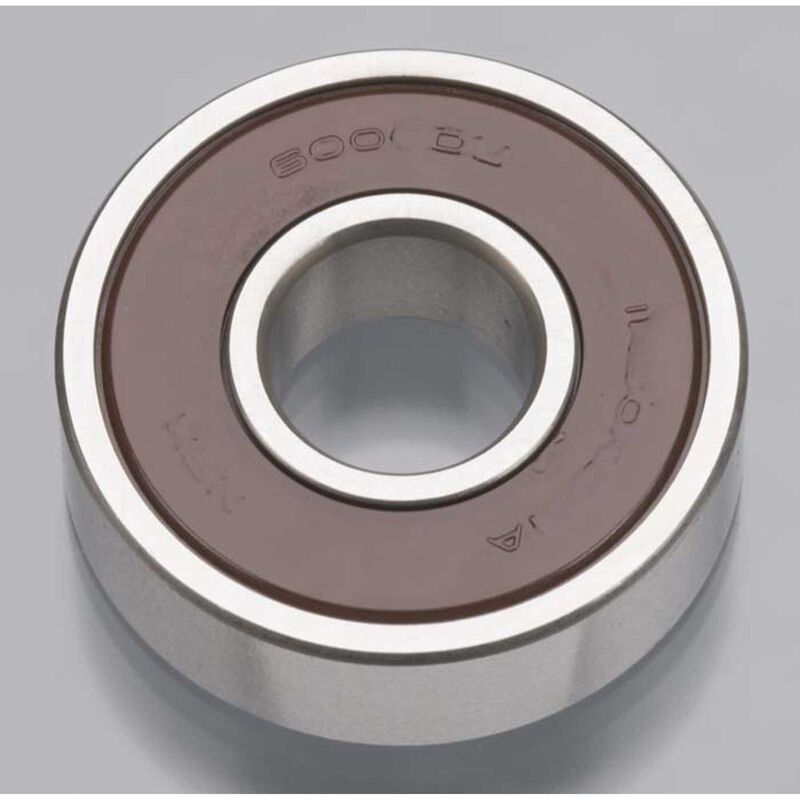 Bearing Front 6000: DLE-20RA
