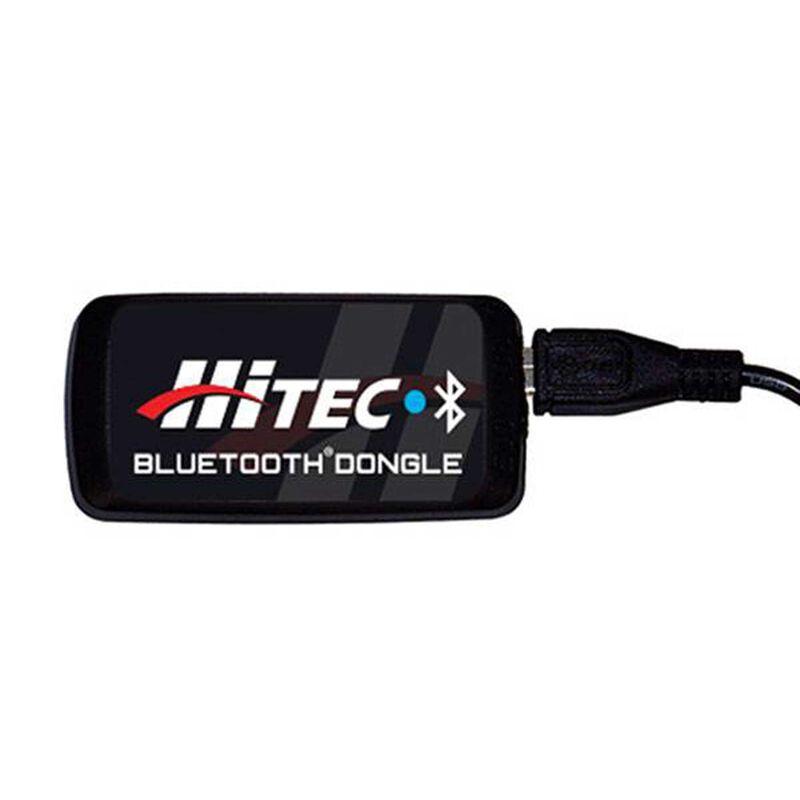 RDX2 Pro Bluetooth Dongle