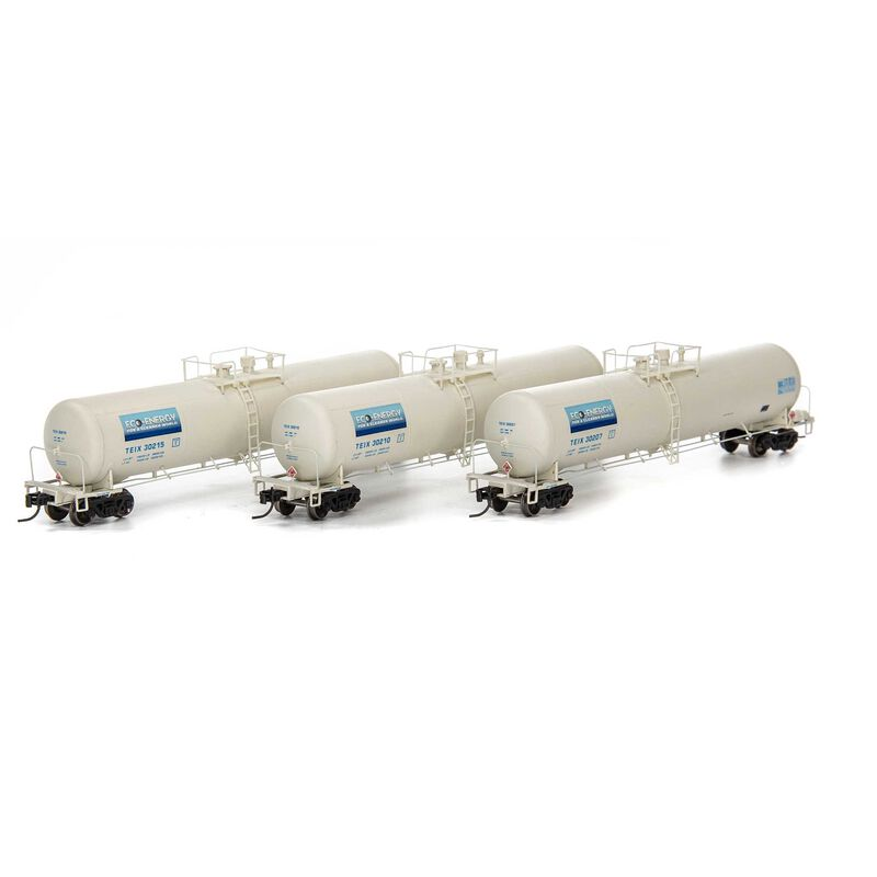 N 30,000 Gallon Ethanol Tank TEIX White #1 (3)