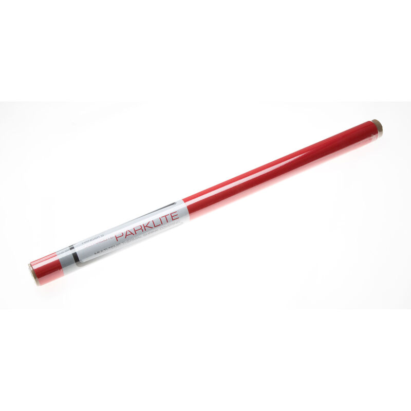 UltraCote ParkLite, Flame Red