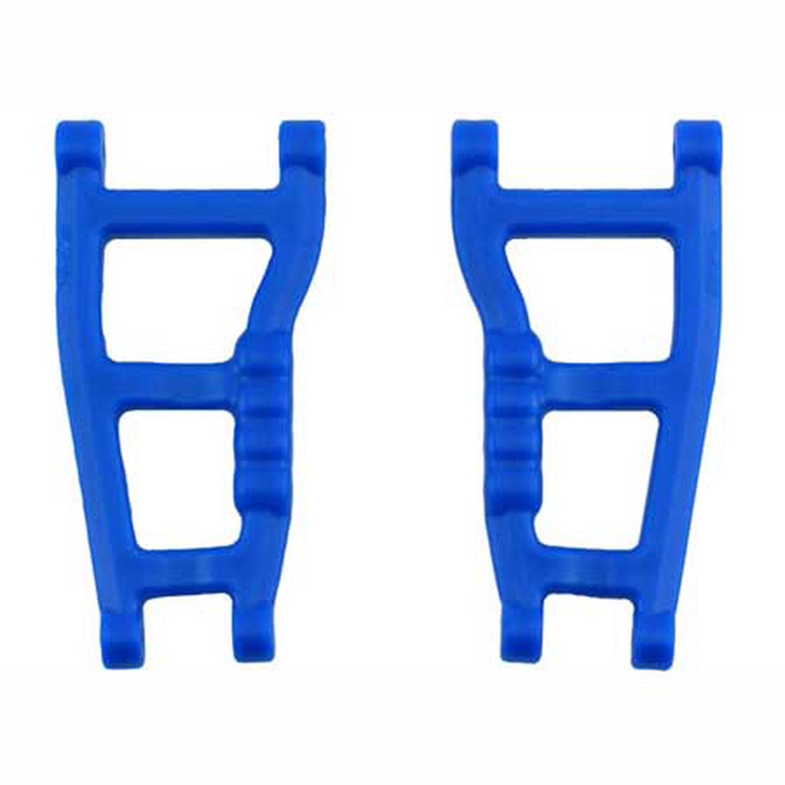 Rear A-Arms (2), Blue: RU, ST