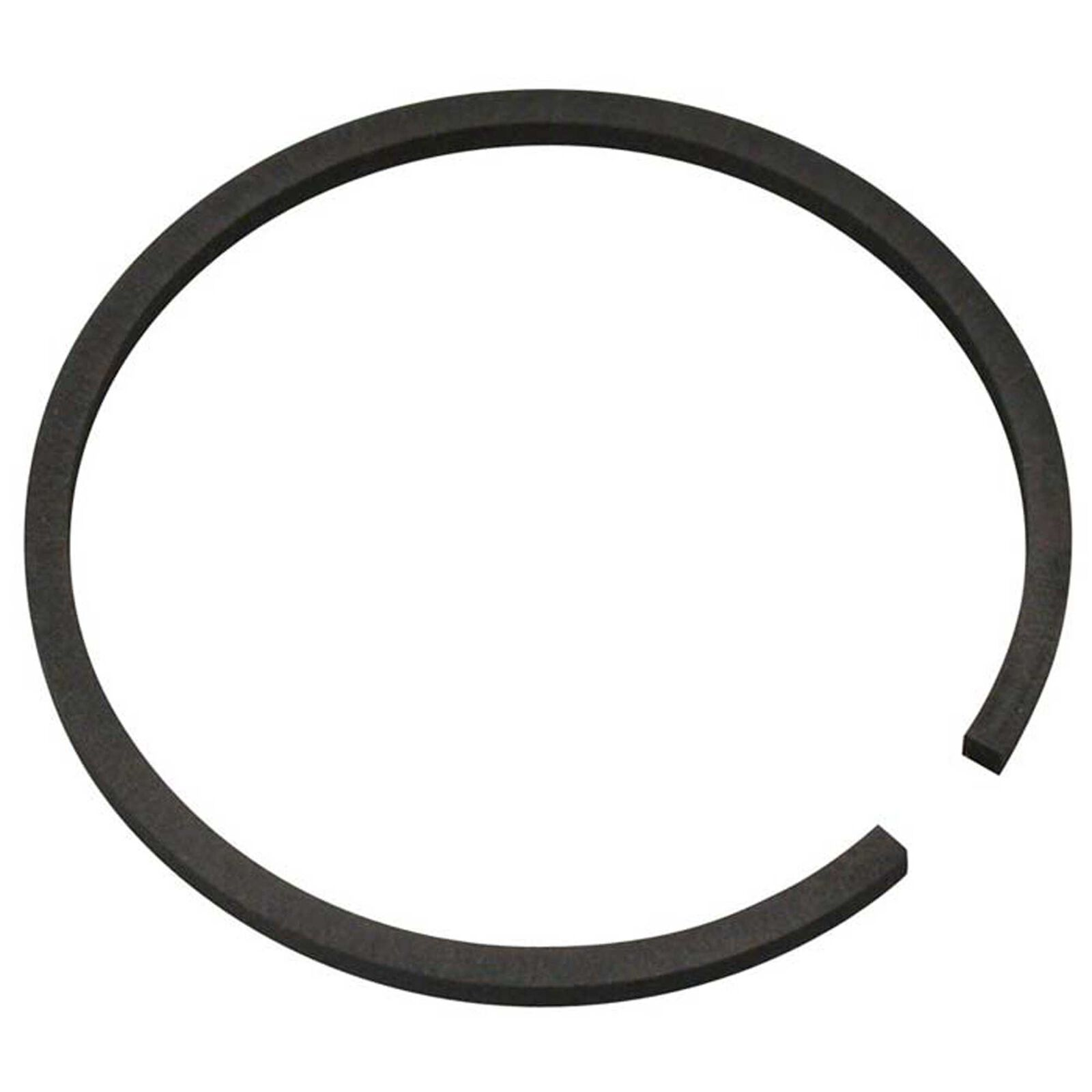 Piston Ring: FS-61