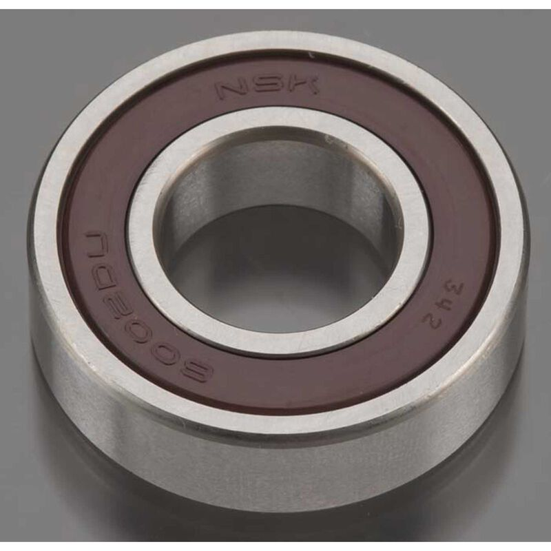 Bearing Front 6002: DLE 55-RA