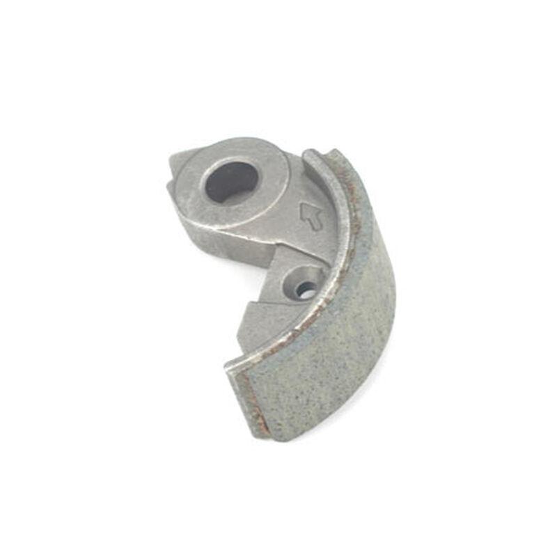 G23RC Clutch Shoe(1)