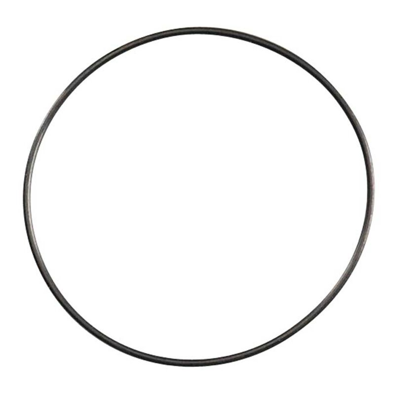 Cover Gasket: FS-70 Ultimate