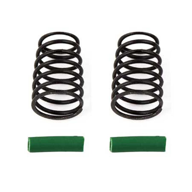 Side Springs Green 4.2 lb/in: RC10F6