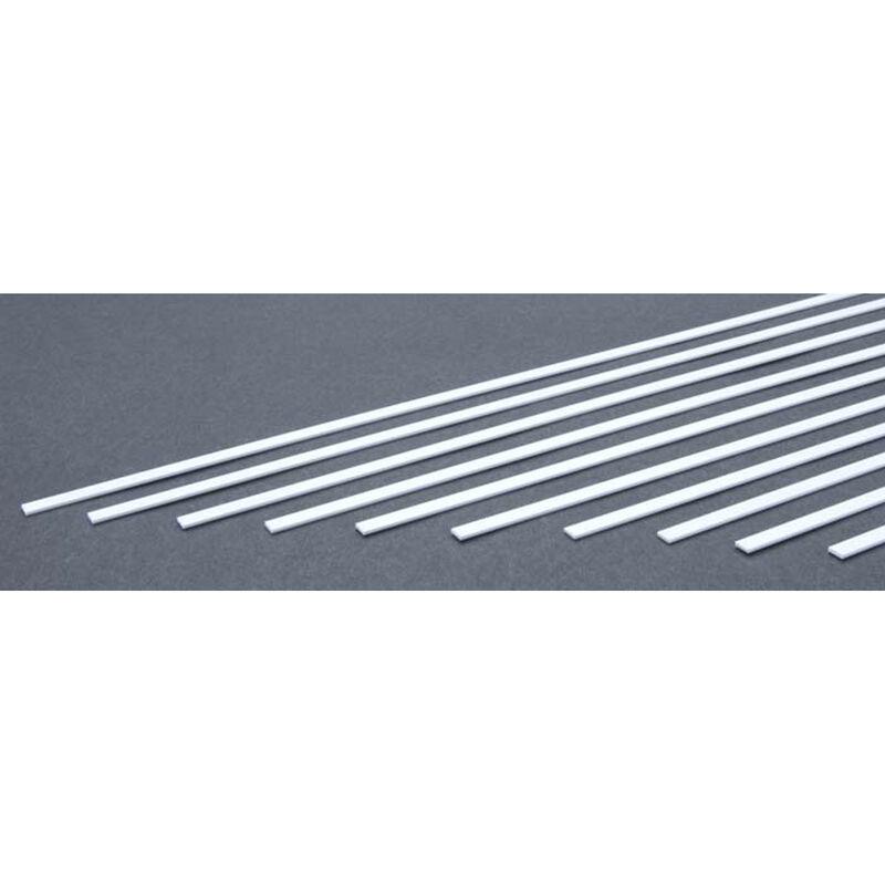 Strip .030 x .156 (10)