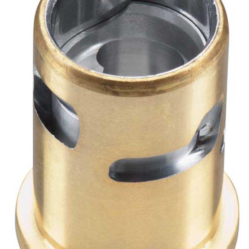 S. Cylinder & Piston Assembly: 12XZ Speed Spec 3