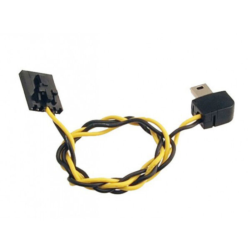 GoPro to VTX Cable (5p Molex)