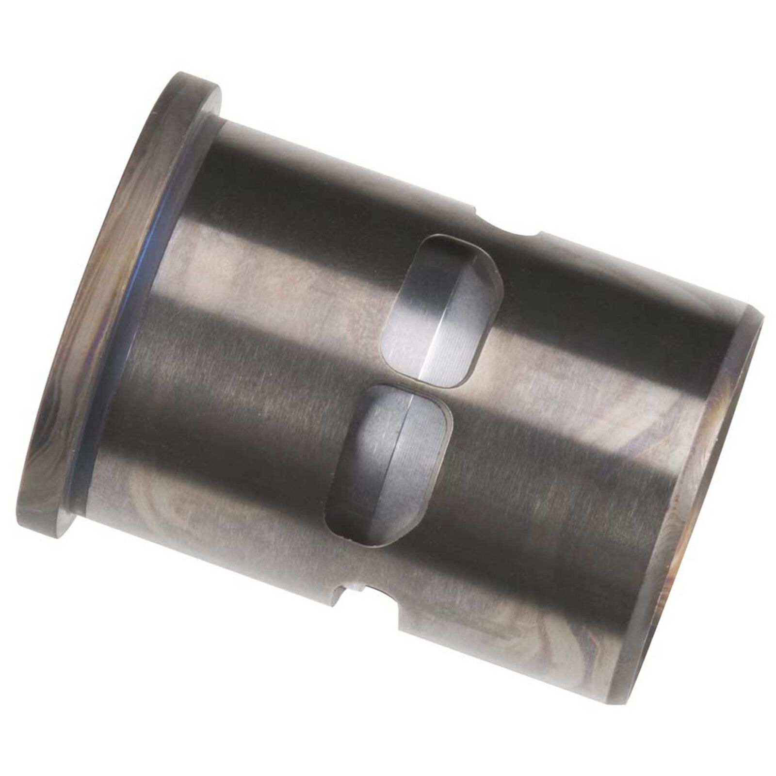 Cylinder & Piston Assembly: 75AX