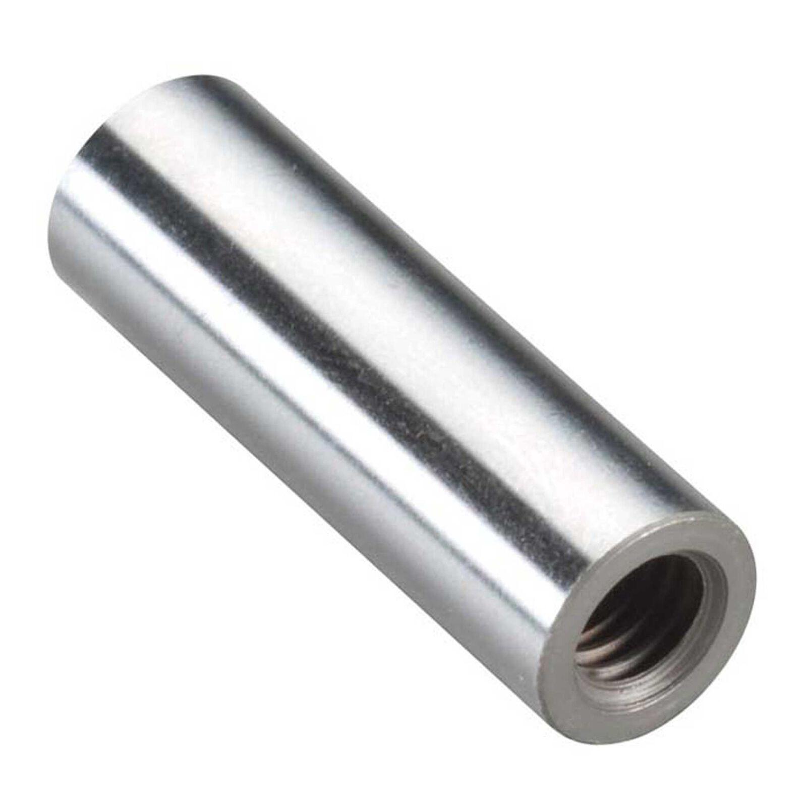 Piston Pin: GT55