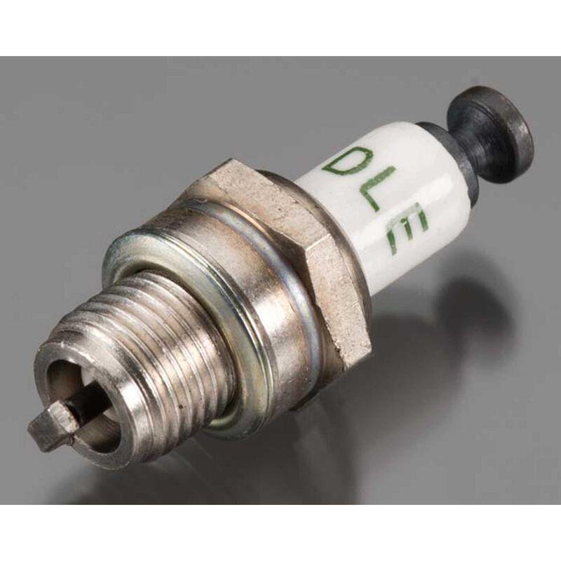 Spark Plug N26: DLE 55-RA