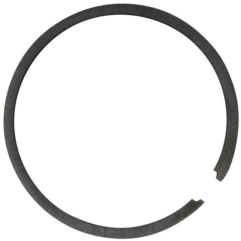 Piston Ring: 46SF H