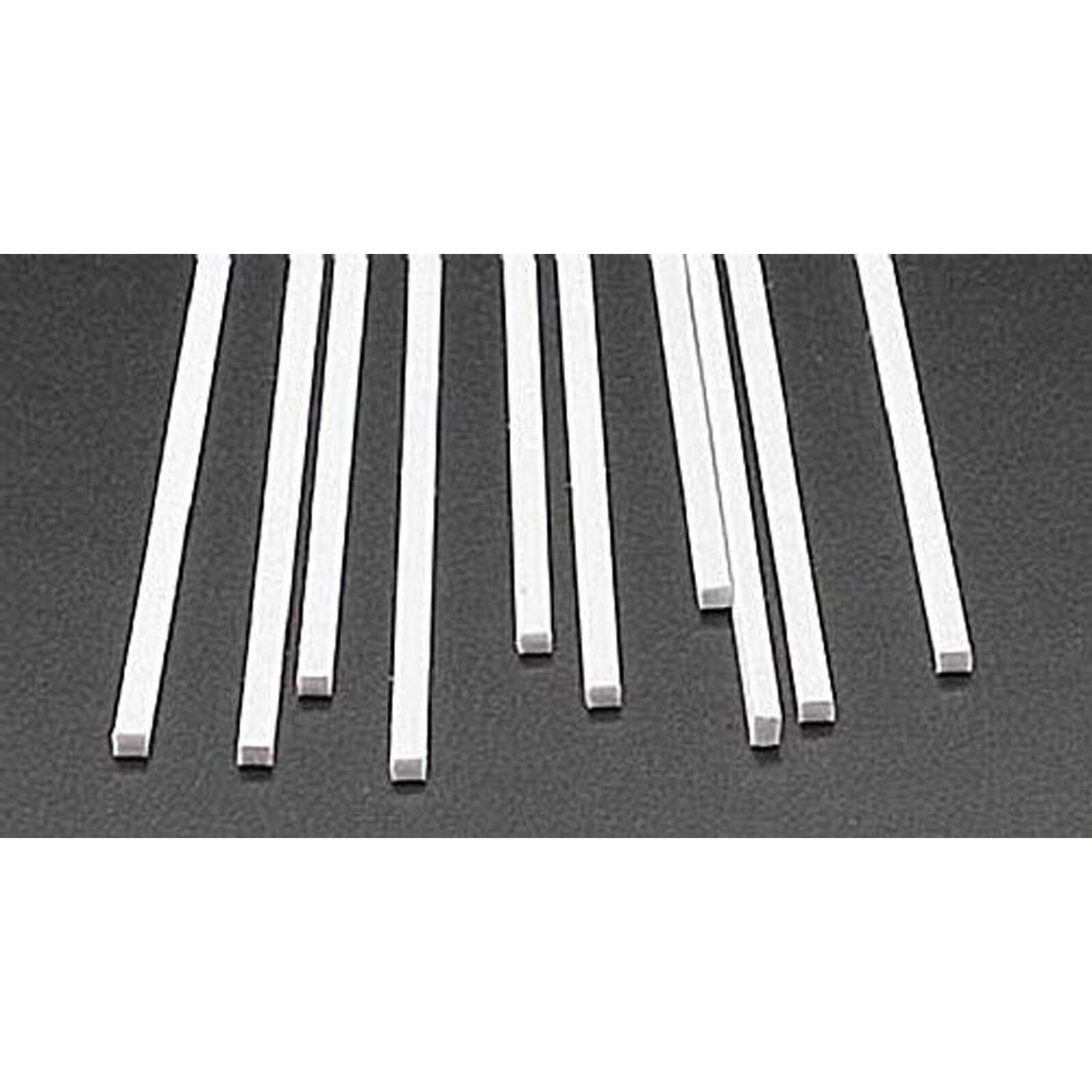 MS-810 Rect Strip,.080x.100 (10)