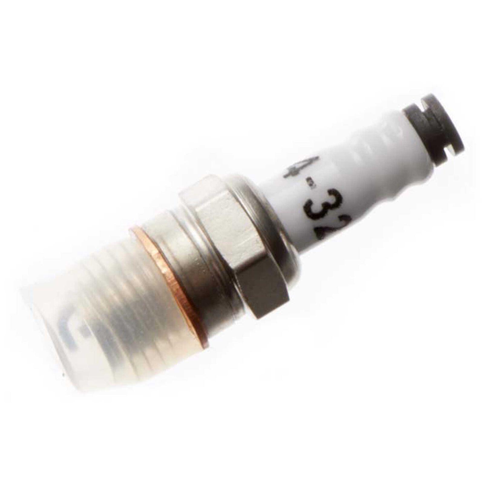 Spark Plug 1 4-32 RCE: GF30