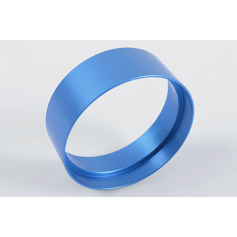 2.2 Tire Compatible Internal Beadlock Rings (4): ProLine