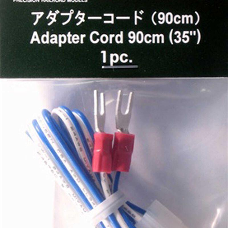 "Terminal Adapter Cord, 35"""