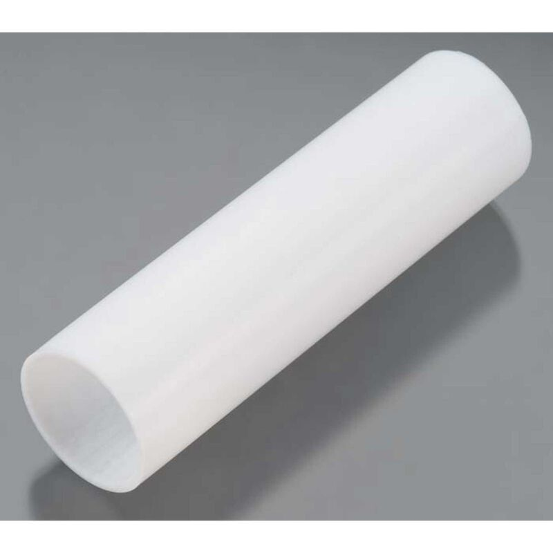 Exhaust Tube: DLE-85
