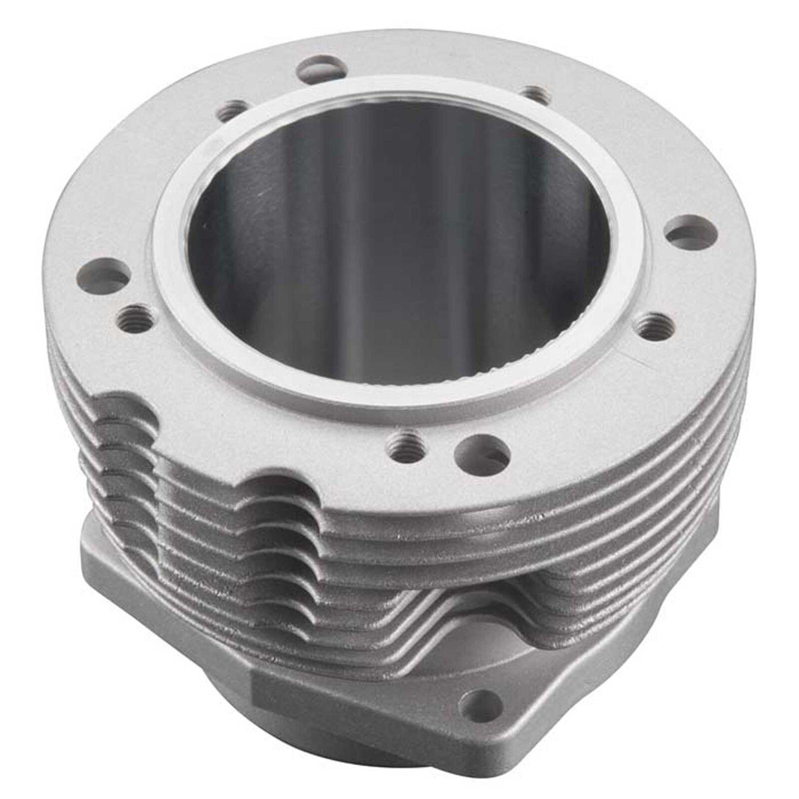 Cylinder: GF40