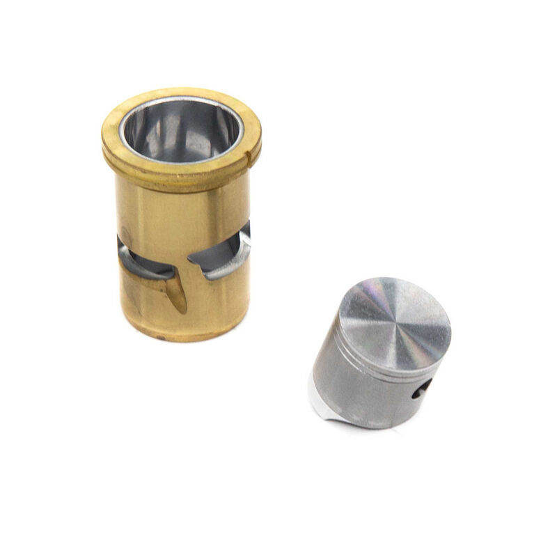 O.S. Cylinder and Piston Assy Speed B2103 Type S
