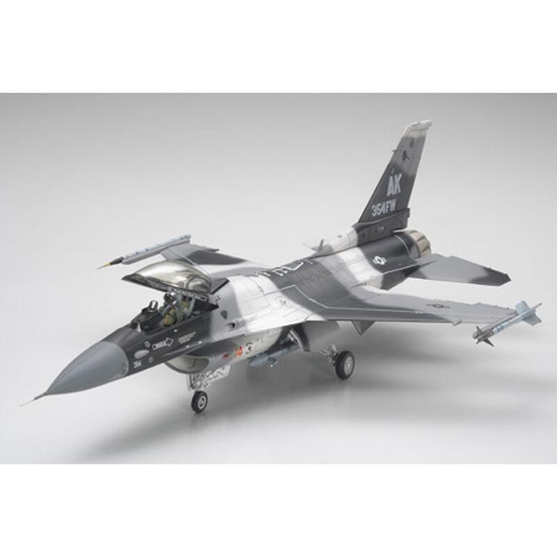 """1/48 F-16C/N """"Agressor/Adversary"""""""