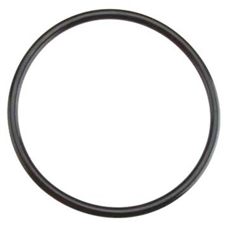 R3 Retainer Ring