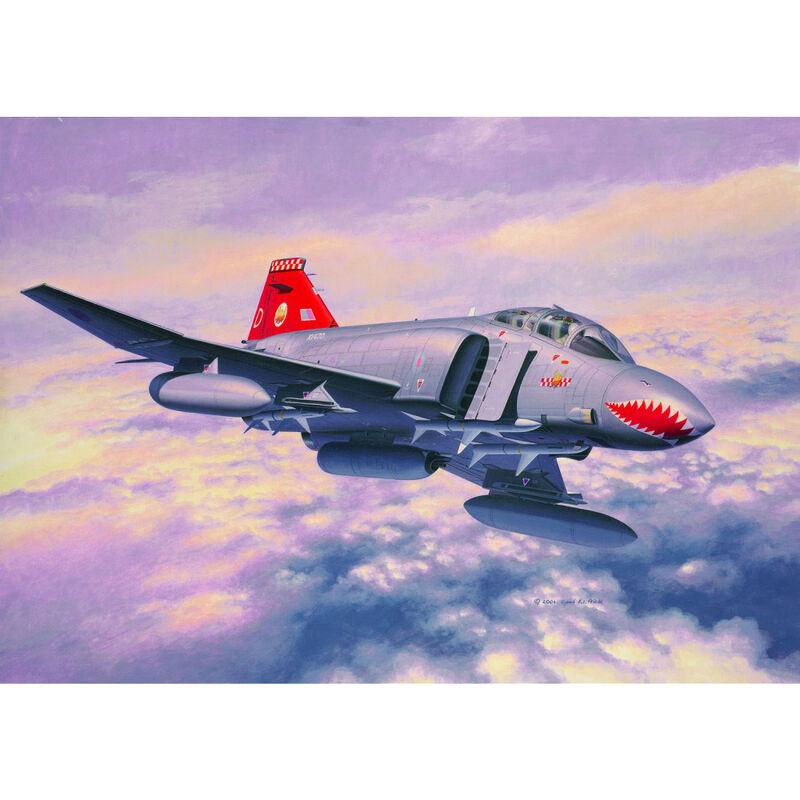 1/48 British Legends Phantom FGR.2