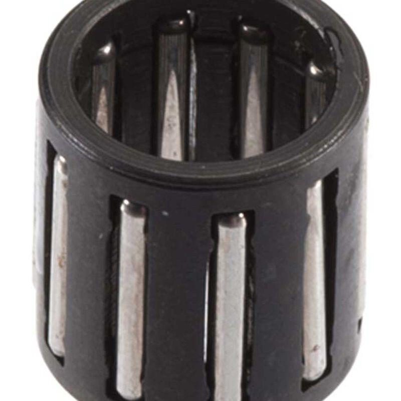Needle Bearing: DLE-60