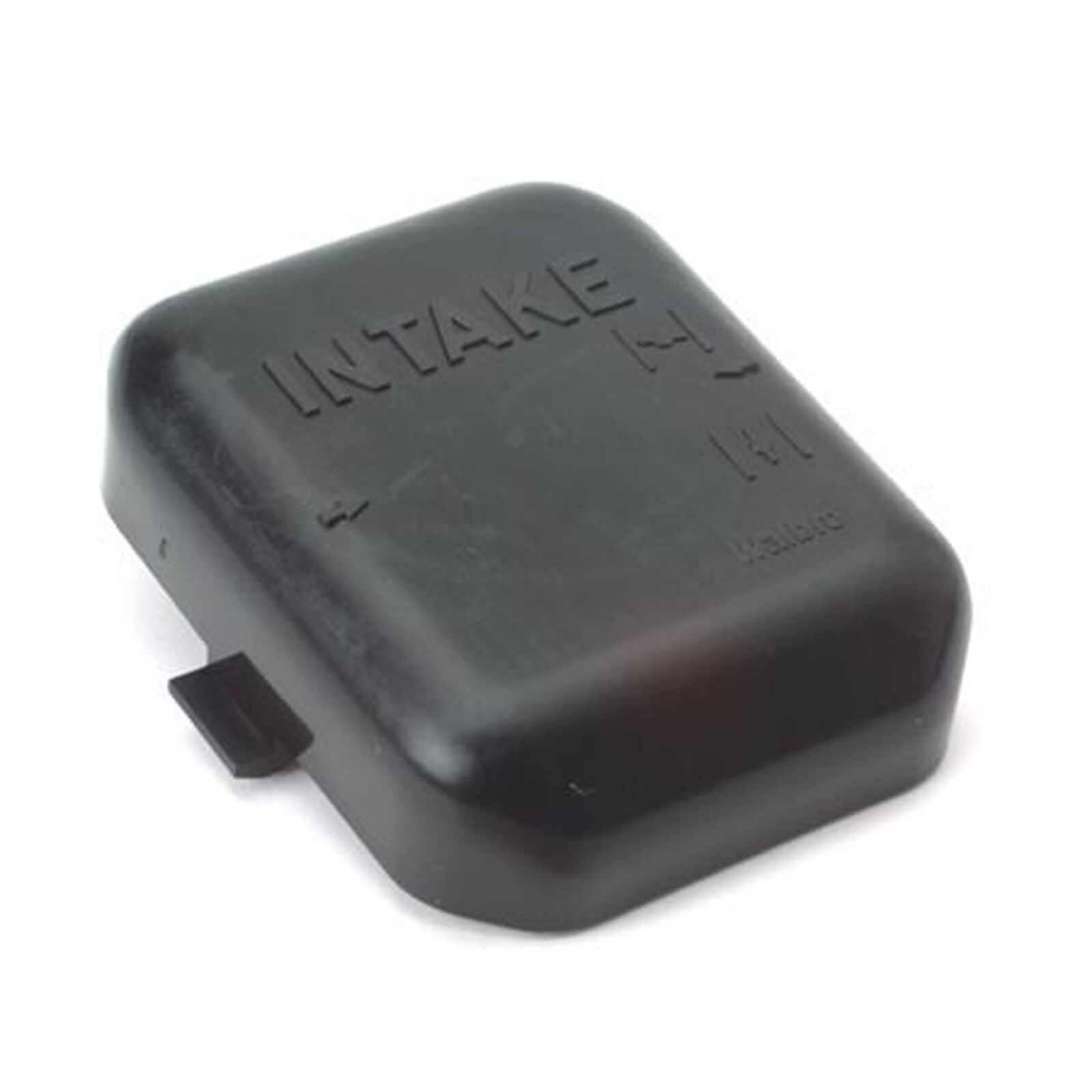 G23RC Cover (Air Cleaner)