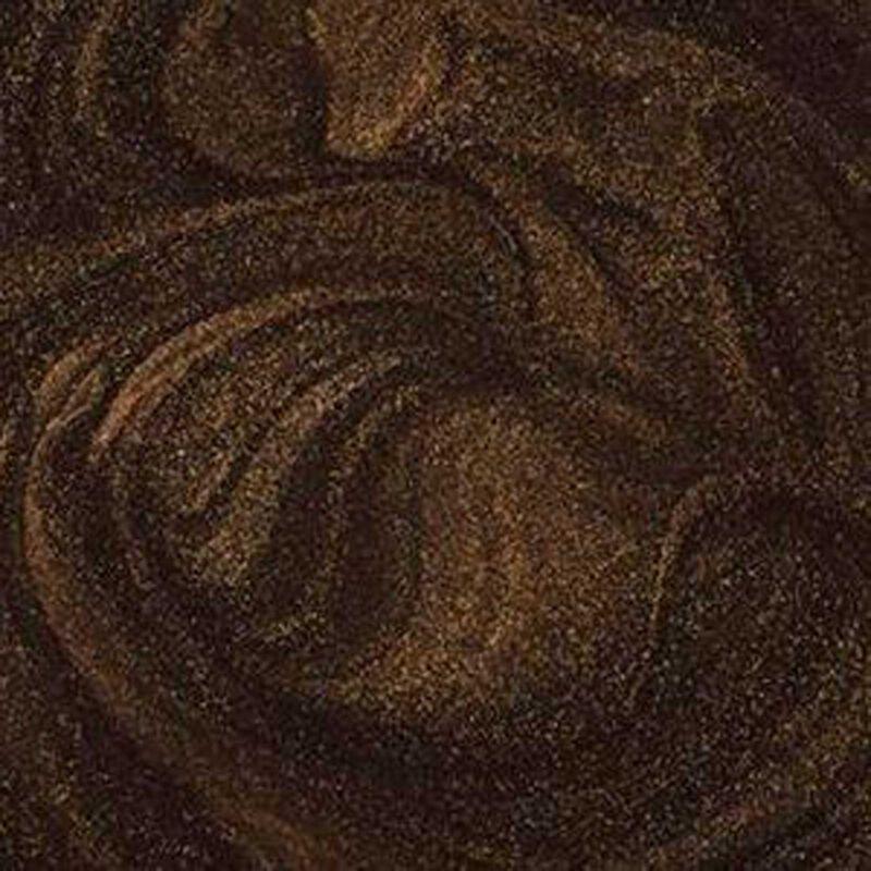 Pearl Root Beer Brown