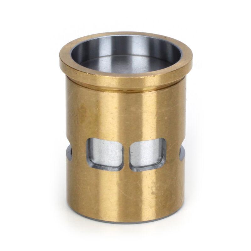Cylinder Piston Set: 40NX