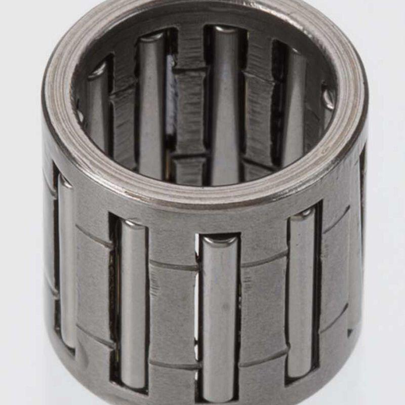 Needle Bearing: DLE-85
