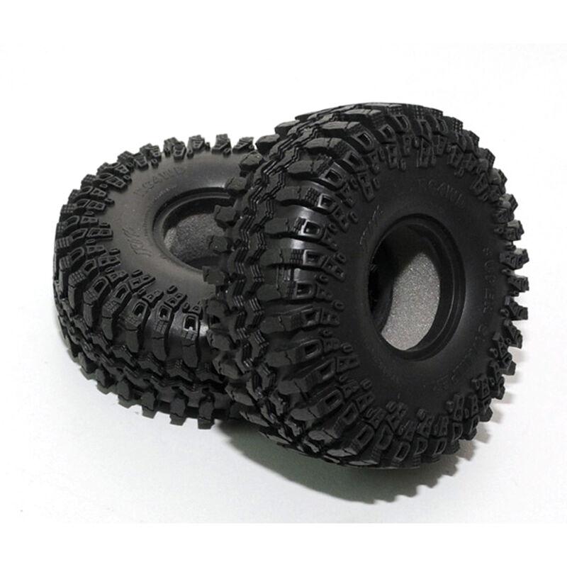 Interco IROK 1.55 Scale Crawler Tire