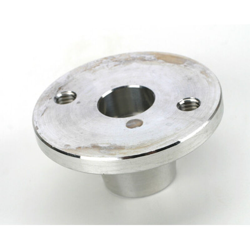 Rotor, Complete: G26AEi