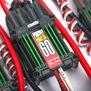 Phoenix Edge 60HV, 50V 60-Amp ESC