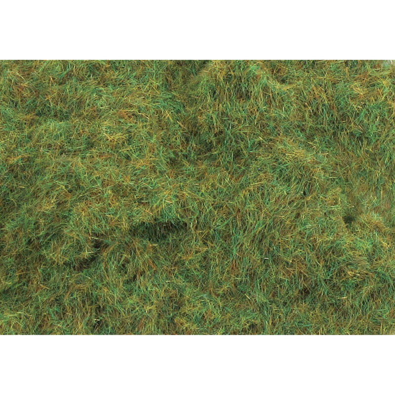 "4mm 3 16"" Static Grass Summer 20g 0.7oz"