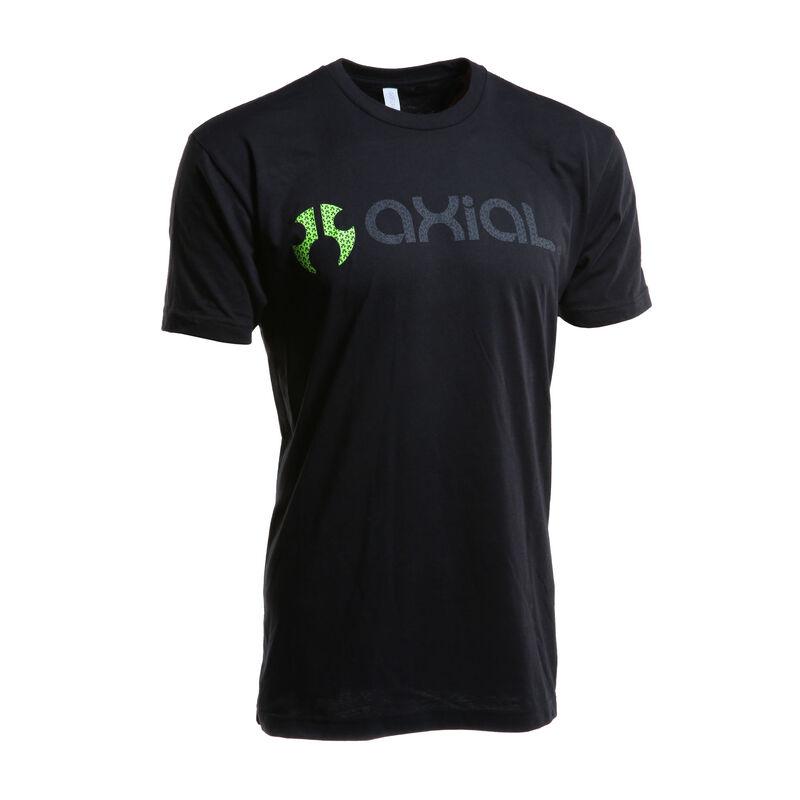 Logo Shirt, XXXX-Large