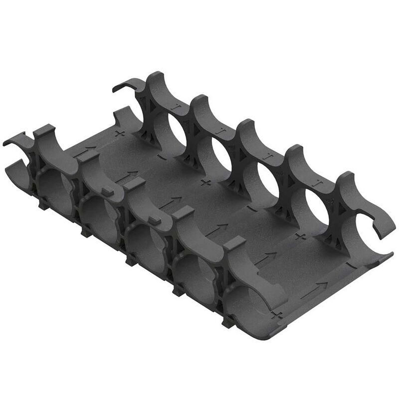 Battery Cradle