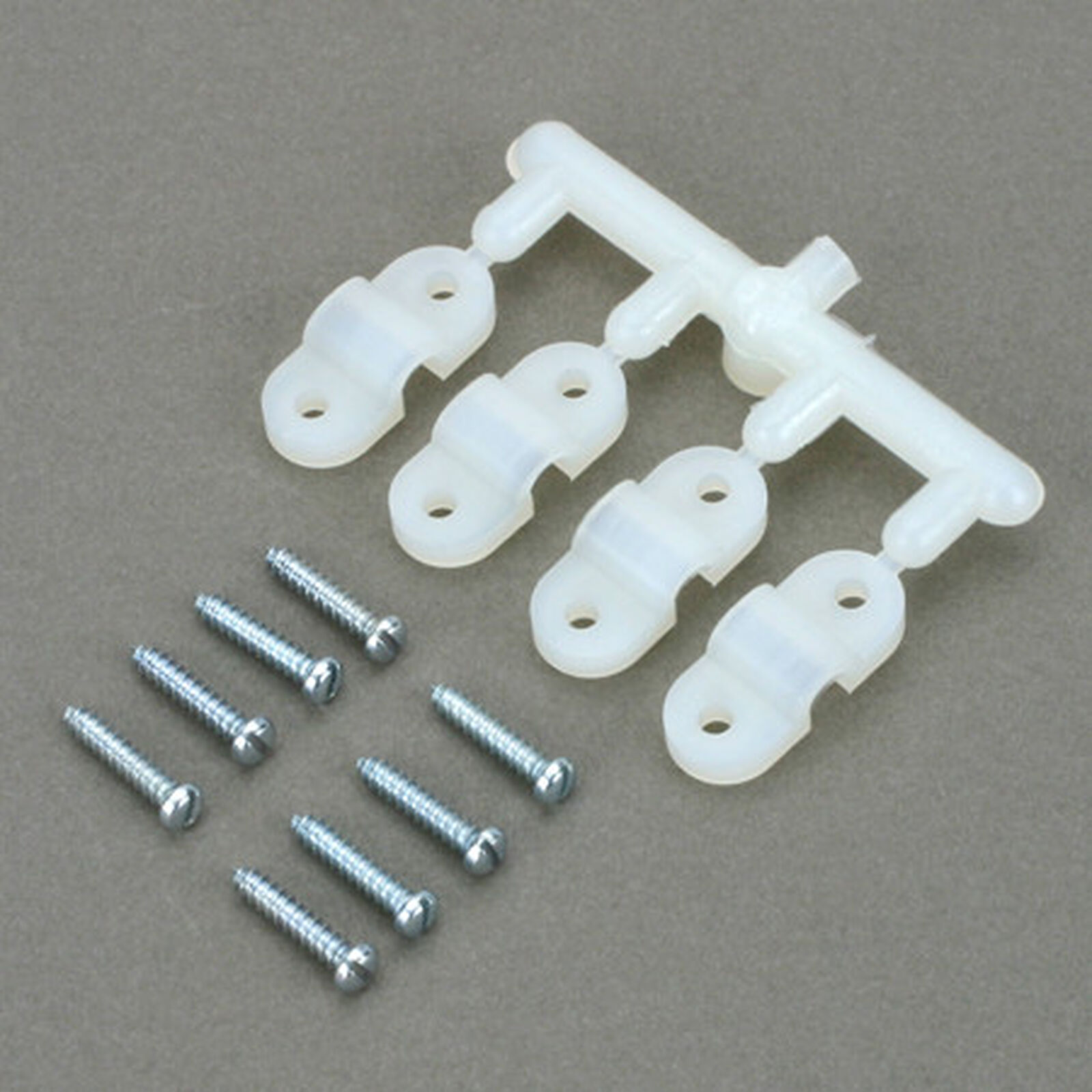 "Landing Gear Strap, Nylon 5/32"" (4)"