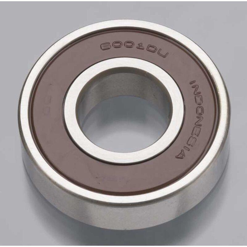Bearing Rear 6001: DLE-20RA