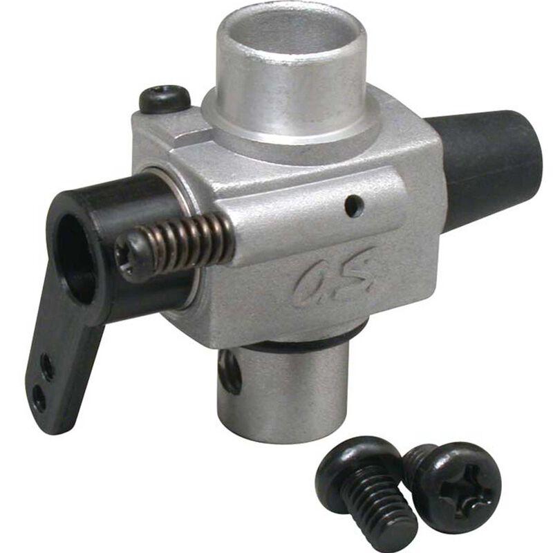Carburetor #10G: 15LA