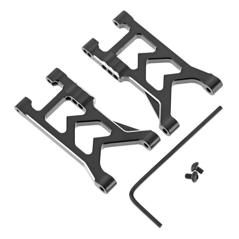 Aluminum Lower Arm: LaTrax SST & Teton