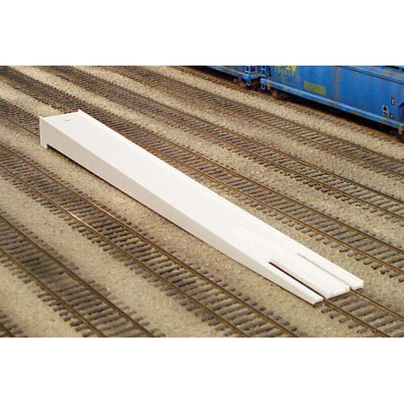 HO Rail-It Rerailer