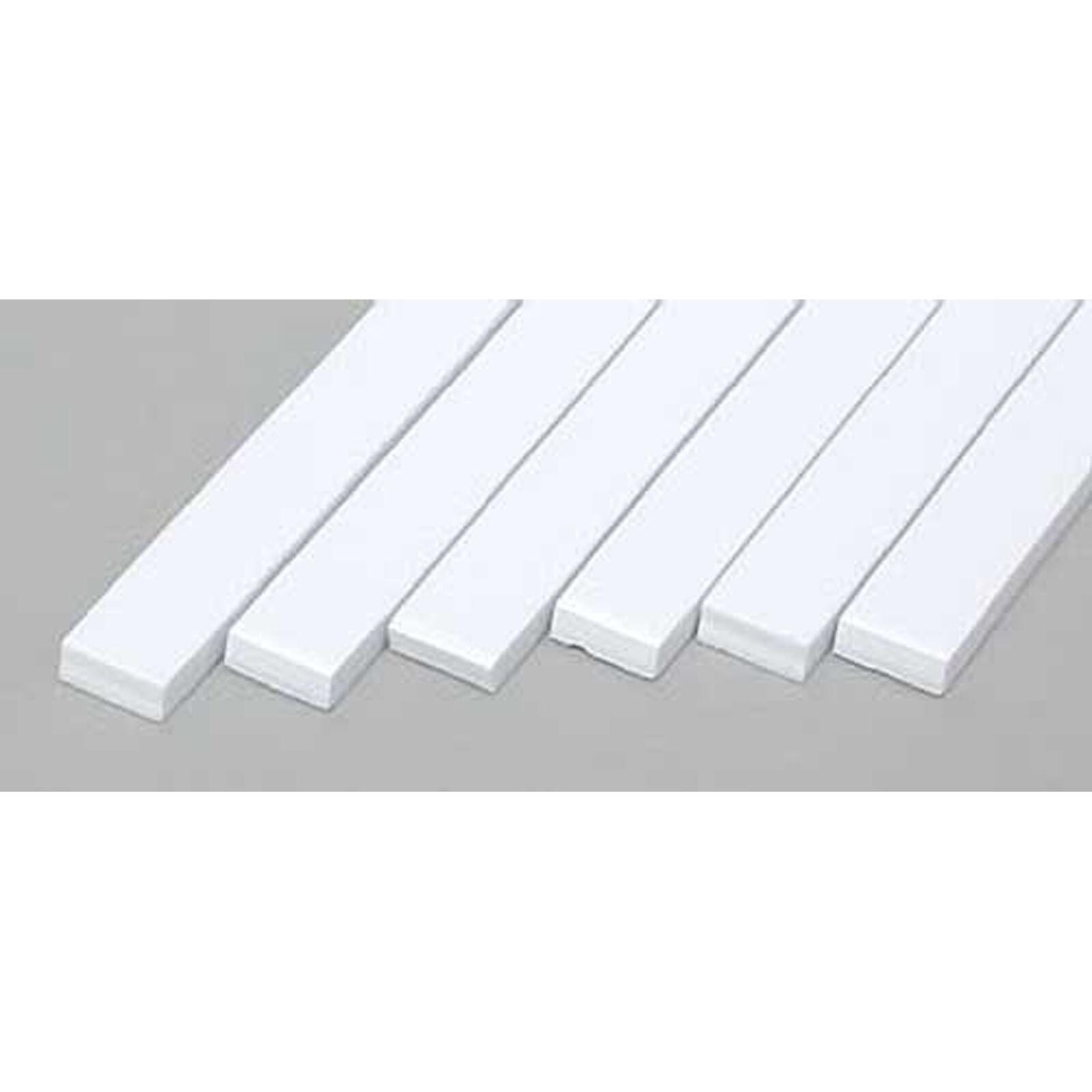 Strip .100 x .250 (6)