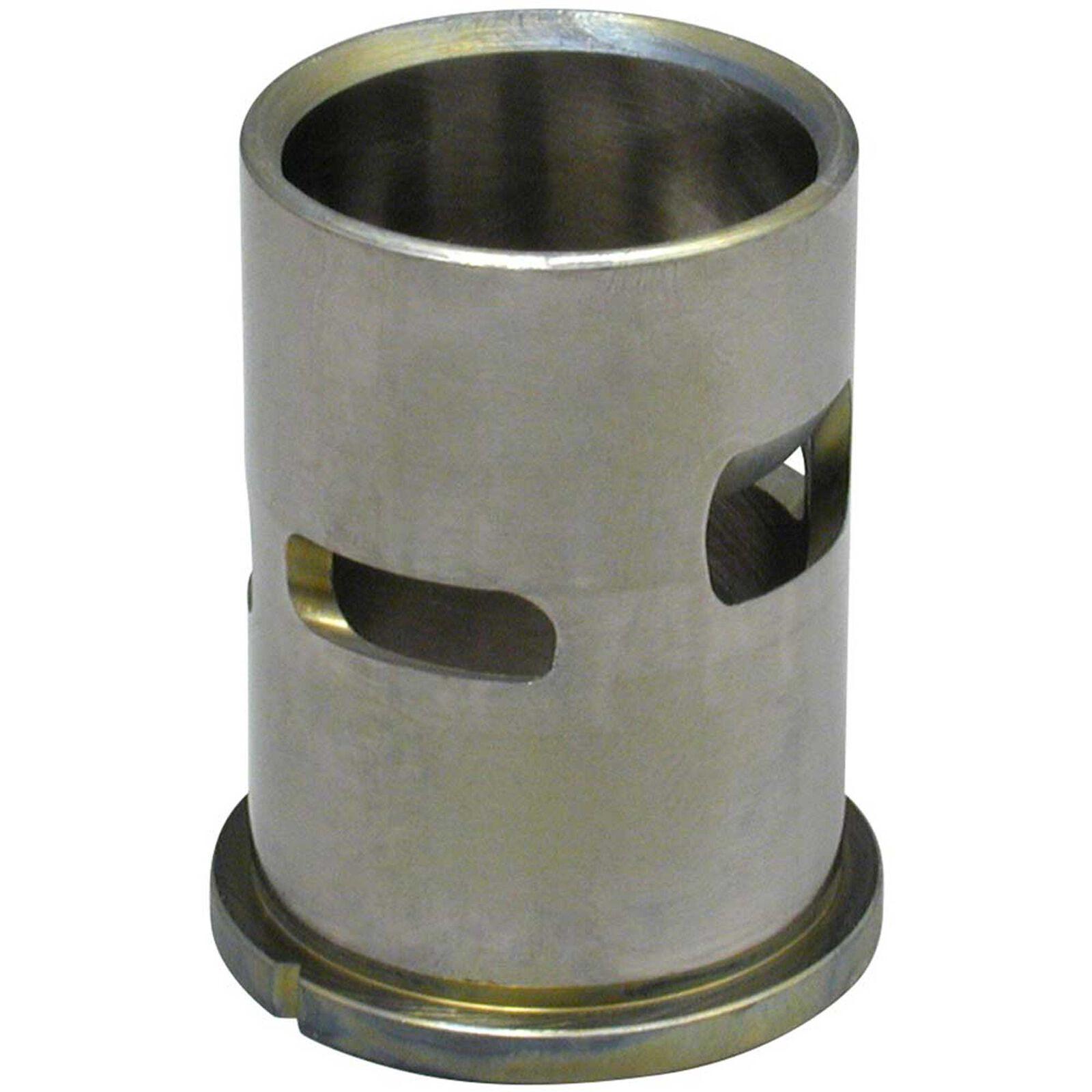 Cylinder Liner: 50SX-H
