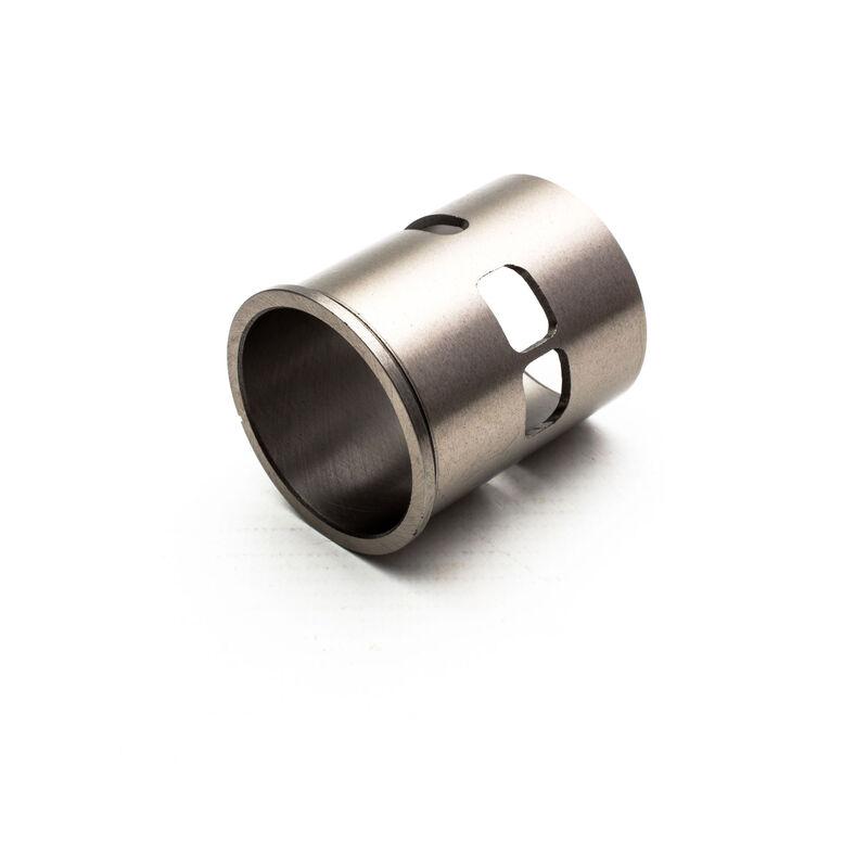 Cylinder: 33GX